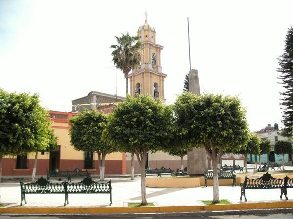 mezcala_de_los_romeros